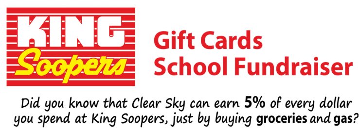 The card from NILMDTS starts with a balance of $ When you shop at King Soopers, you will need to load your rewards gift card with the cashier at the register before scanning and paying for your purchases. You can reload your gift card for any amount up to $ and the card .